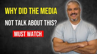 Dr. Rashid Buttar | Why Did The Media Not Talk About This
