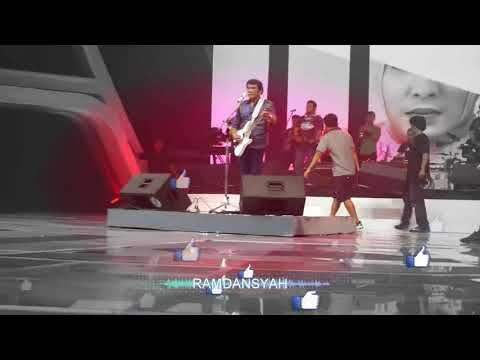 LAGU emansipasi wanita rhoma 7 mei 2018