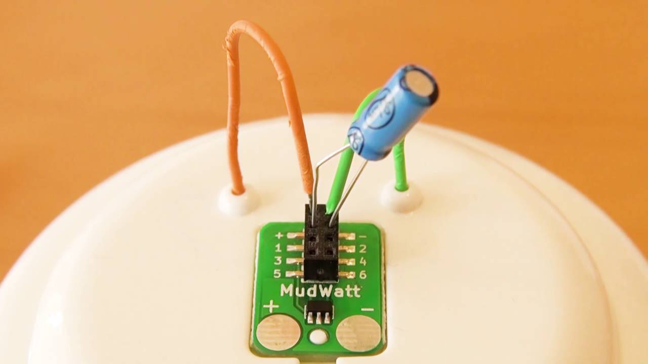 How To Measure The Power Output Of A Microbial Fuel Cell