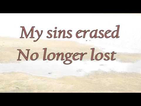 The Brooklyn Tabernacle feat. Karen Melendez -  Oh The Cross Lyrics