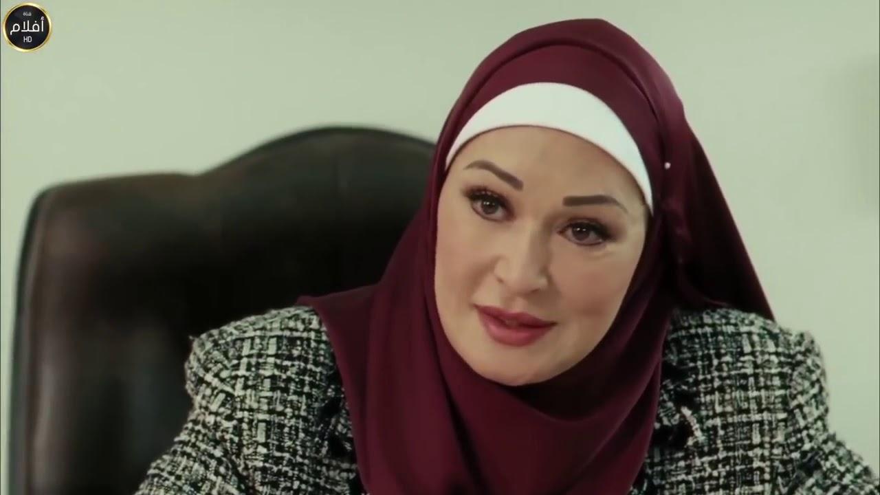 اقوى فلم مصري كوميدي تموت من الضحك افلام مصريه جديده كامله 2019 مشاهدة بجودة عالية Youtube