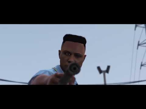 NBA YoungBoy - Graffiti (MUSIC VIDEO)
