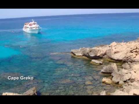 Cyprus Hideaway