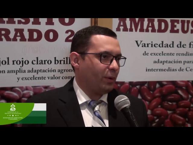 La Experiencia de los Bancos Comunitarios de Semilla en el Proyecto Mejoramiento Agrícola Sostenible