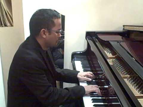 Popular Ryan Cayabyab & Piano videos