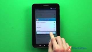 Настройка параметров экрана в Android(http://www.teachvideo.ru/catalog/25 - еще больше обучающих роликов о мобильных приложениях и ОС ответят на ваши вопросы..., 2012-06-06T14:00:08.000Z)