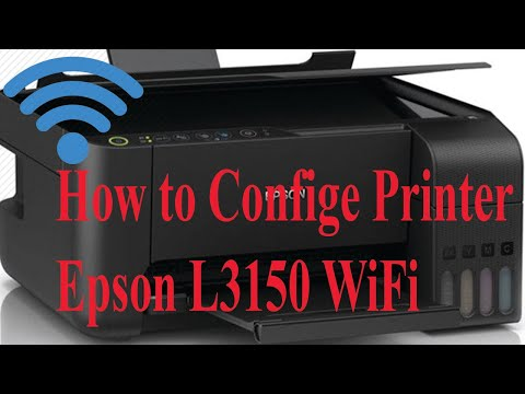 how-to-confige-printer-epson-l3150-with-wifi
