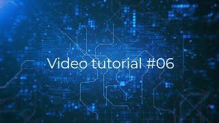 JALTEST TELEMATICS | Tutoriel vidéo: Planification des téléchargements du tachygraphe