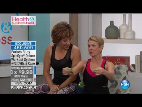 HSN | Healthy Innovations 01.27.2017 - 05 AM
