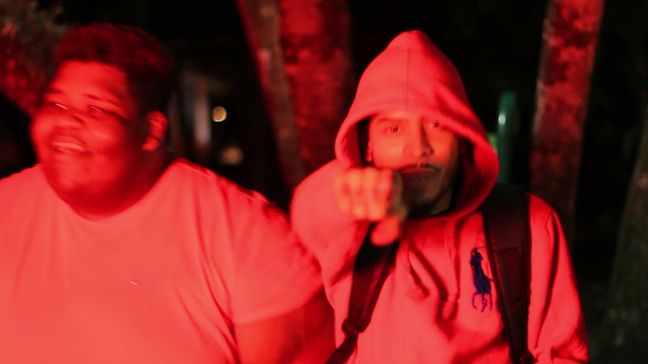 Download Coke Riddim | Freestyle - Staar Watson, Dublack, Galan, Young Tweny, LUKU