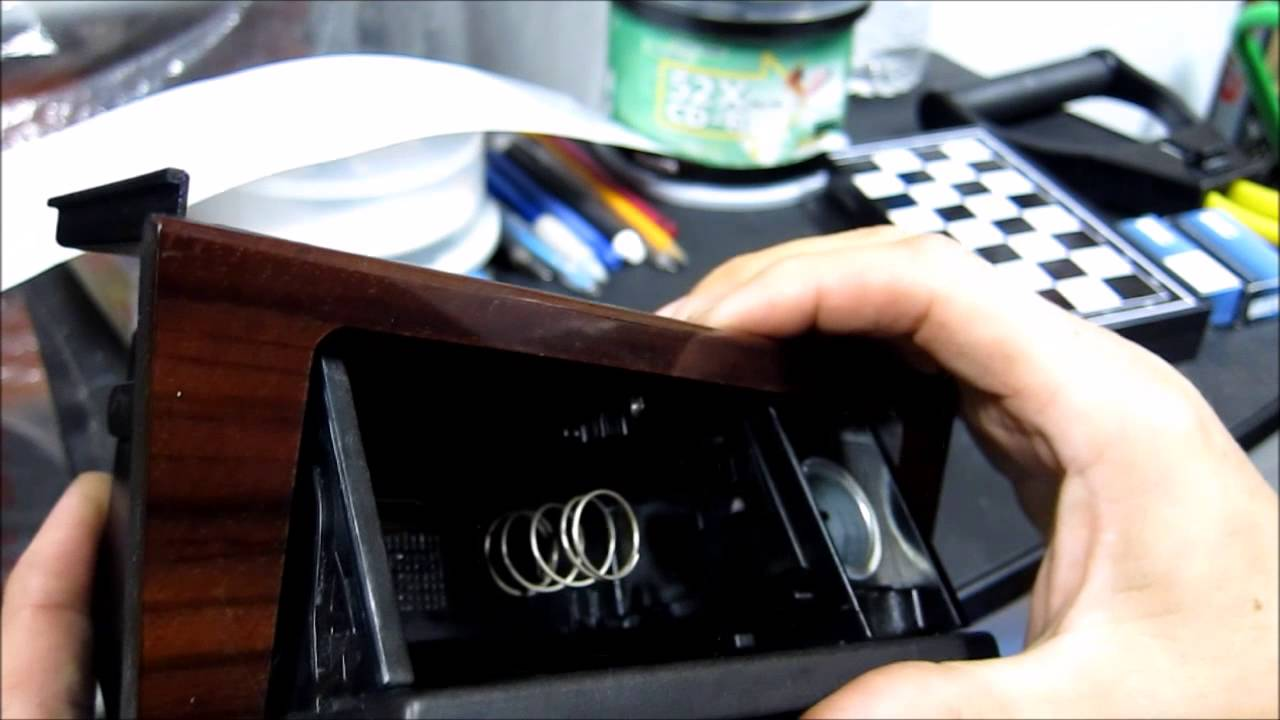 Диагностика неисправности сцепления Mercedes Benz W202   Red Line Service