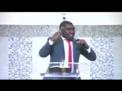 Samuel miranda - Jesus no getsêmani