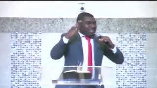 Baixar Samuel miranda - Jesus no getsêmani