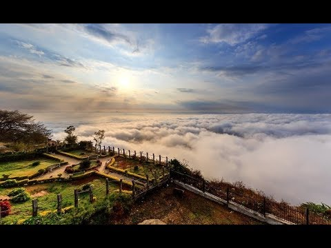 Nandi Hill   Best Romantic Place ❤💓💗💖 For Couples In Bangalore   FRIENDSHIP DAY SPECIAL 2019