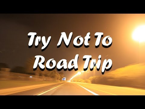 Try Not To Road Trip in South Africa Port Elizabeth