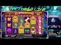 Phoenix Sun - Bonus Win - YouTube