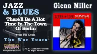 Glenn Miller - There