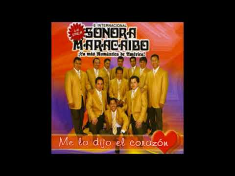 sonora maracaibo santiago acahualtepec