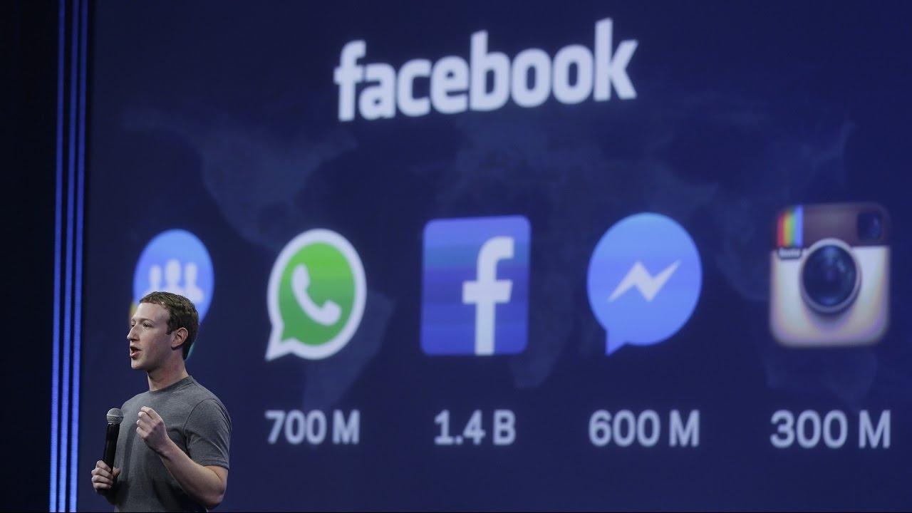 build your brand facebook build your brand facebook