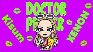 1million diplo x cl doctor pepper   mina myoung choreography   cover by kisum