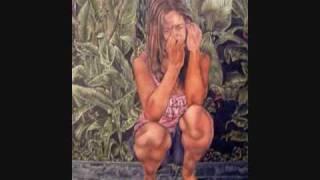 KHIA-CANT WANG WITH IT ( ARTIST PAUL J HARRIS)