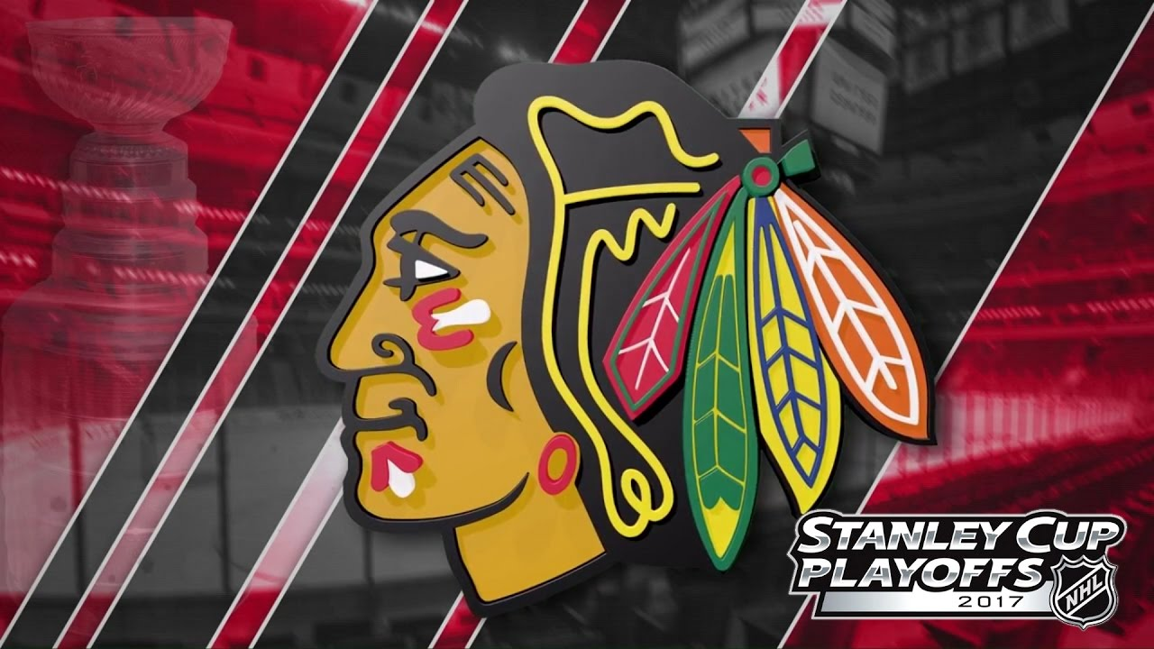 blackhawks - photo #34
