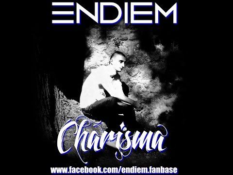 Endiem - Ich bin Hier (Charisma 2014)