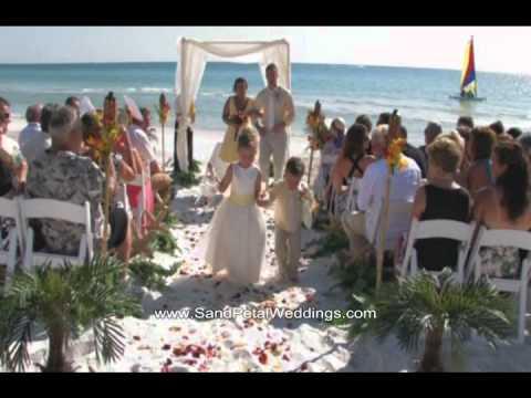 sand-petal-weddings