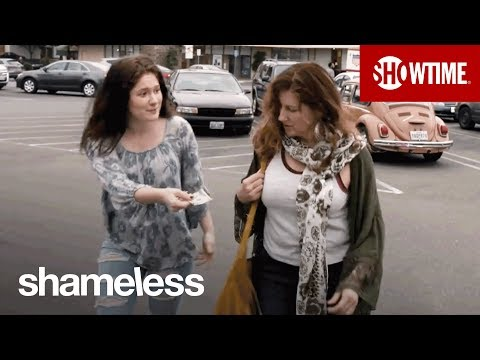Next on Episode 6 | Shameless | Season 8