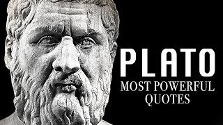 A List Of Famous Plato Quotes