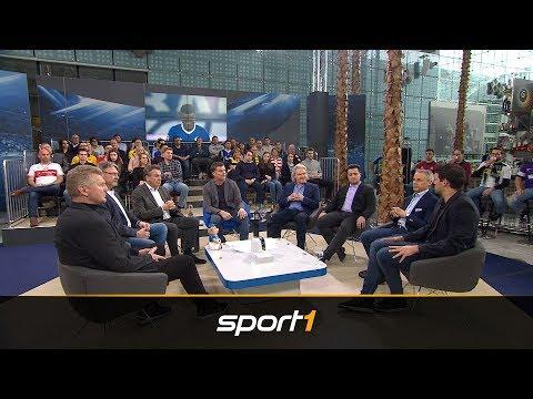 Schalke-Krise: Das sind die S04-Probleme | SPORT1