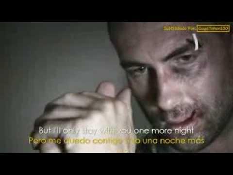 Sugar Maroon 5 Lyrics Clean MP3 Download » LiveBandTube
