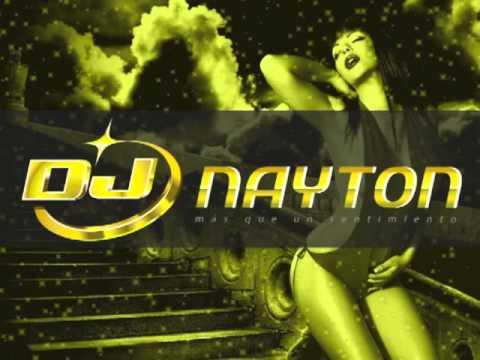 Romanian house music september 2013 mix by dj nayton for Romanian house music