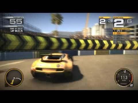 Download Sega Grid Arcade Teknoparrot Emulator MP3, MKV, MP4