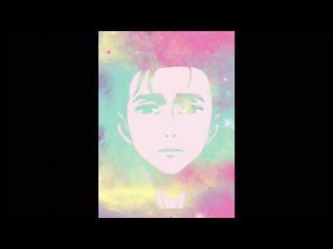 Blues- Toyonaga Toshiyuki