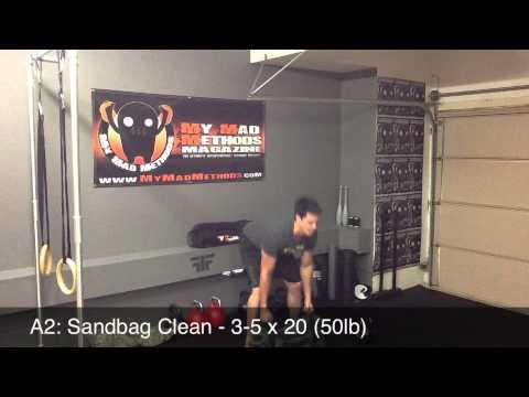 sandbag,-kettlebell,-bodyweight-workout:-day-1