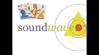 Discover Your Communication Brilliance - SoundWave Brilliance 3 Webinar