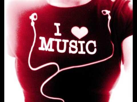 DJ Lex De Core - Electro House Mix - September 2009