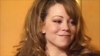 Mariah Carey - A No No (90s Version) Video