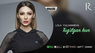 Lola Yuldasheva - Tug'ilgan kun ( music)