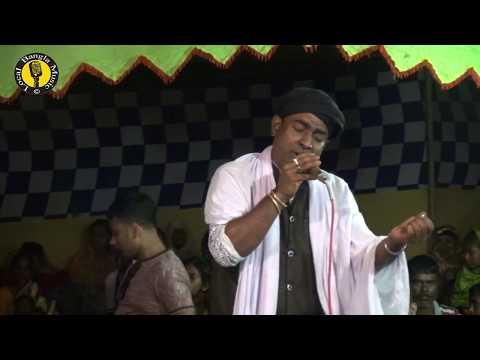 বাংলাদেশী-বাউল-গান-  -বাংলা-বাউল-বিচ্ছেদ-গান-  -bangla-baul-song-free-download