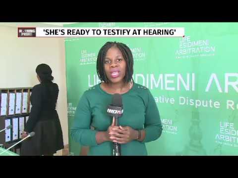 Esidimeni arbitration proceedings extended