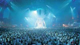 Sensation White 2008@LTU-Track-rocking with the best 2007