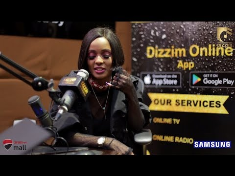 Vanessa Mdee: Bado nampenda Jux, nitampenda daima (Exclusive)