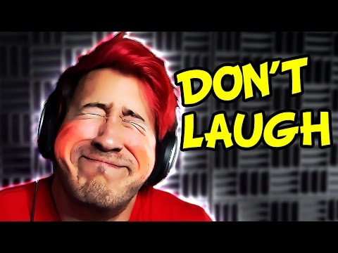 Thumbnail: Try Not To Laugh Challenge #2