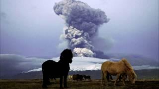 Тартария Была Стерта с Лица Земли Кто Уничтожили Великую Империю Ядерными Бомбардировками Часть 3