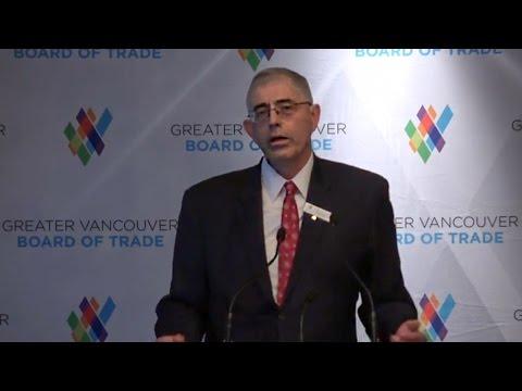 Investment and the economic outlook / L'investissement et les perspectives économiques