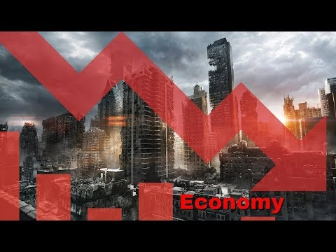 The State of the Economy 2019 Forecast