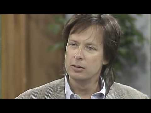 Humorist Dave Barry, Tips for travel with kids/Very funny!