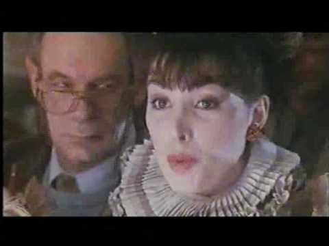 Adriano Celentano Jackpot (Film Completo) 1992